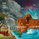Visions of Us on the Land Lyrics Damien Jurado