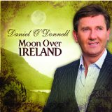 Moon Over Ireland Lyrics Daniel O'Donnell
