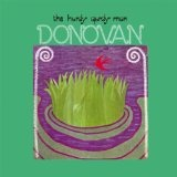 The Hurdy Gurdy Man Lyrics Donovan