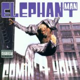 Comin' 4 You Lyrics Elephant Man