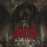 Beheaded By Volition (EP) Lyrics Embryonic Devourment