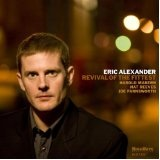 Revival Of The Fittest Lyrics Eric Alexander