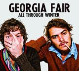 Georgia Fair (EP) Lyrics Georgia Fair