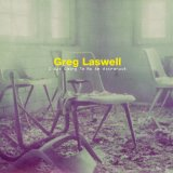 Miscellaneous Lyrics Greg Laswell