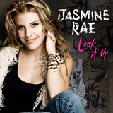 Look It Up Lyrics Jasmine Rae