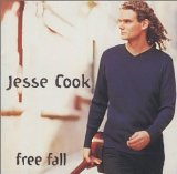 Free Fall Lyrics Jesse Cook