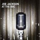 Live At The BBC Lyrics Joe Jackson