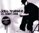All Night Long - EP Lyrics Joel Turner