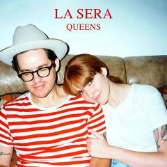 Queens Lyrics La Sera