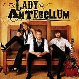 Lady Antebellum Lyrics Lady Antebellum