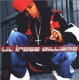 Miscellaneous Lyrics Lil iROCC Williams