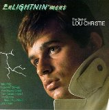 Miscellaneous Lyrics Lou Christie
