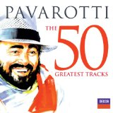 Miscellaneous Lyrics Luciano Pavarotti