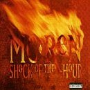 Shock Of The Hour Lyrics MC Ren