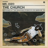The Church Lyrics Mr. Oizo