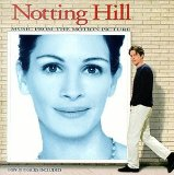 Miscellaneous Lyrics Notting Hill