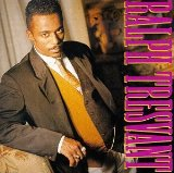 Miscellaneous Lyrics Ralph Tresvant