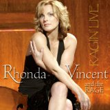 Miscellaneous Lyrics Rhonda Vincent & The Rage