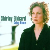 Miscellaneous Lyrics Shirley Eikhard
