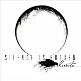 Elevate Lyrics Silence Is Broken