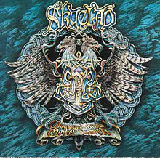 The Wayward Sons Of Mother Earth Lyrics Skyclad