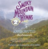 Smokey Mountain Lyrics Smokey Mountain