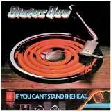If You Can't Stand The Heat Lyrics Status Quo