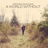A World Without Lyrics Stephen Simmons