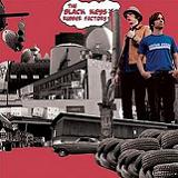 Rubber Factory Lyrics The Black Keys