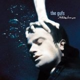 Holiday From You Lyrics The Gufs