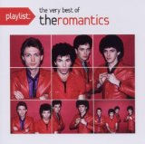 Playlists: The Very Best Of The Romantics Lyrics The Romantics