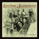 Miscellaneous Lyrics The Seldom Scene