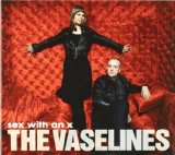 Sex With An X Lyrics The Vaselines