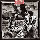 Icky Thump Lyrics The White Stripes