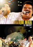 Tim Maia Lyrics Tim Maia