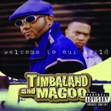Miscellaneous Lyrics TIMBALAND & MAGOO