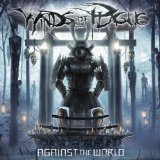 Against The World Lyrics Winds Of Plague