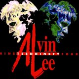 Nineteen Ninety Four Lyrics Alvin Lee