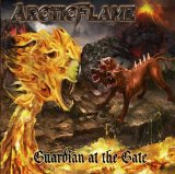 Guardian at the Gate Lyrics Arctic Flame