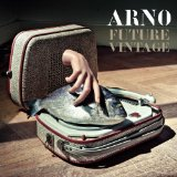 Future Vintage Lyrics Arno