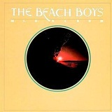 M.i.u. Album Lyrics The Beach Boys