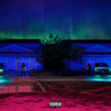 I Decided. Lyrics Big Sean
