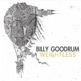 Miscellaneous Lyrics Billy Goodrum
