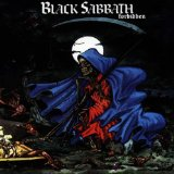 Forbidden Lyrics Black Sabbath