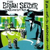 Miscellaneous Lyrics Brian Setzer