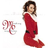 Merry Christmas Lyrics Carey Mariah