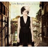 Miscellaneous Lyrics Carrie Rodriguez