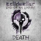 End Of An Empire: Chapter 04 Death Lyrics Celldweller