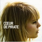 Cœur De Pirate Lyrics Coeur De Pirate