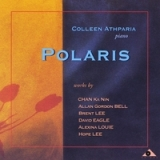 Polaris Lyrics Colleen Athparia
